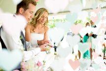 Fotografie - Wedding