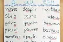 French Phonics