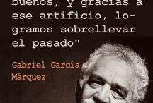 Civilizacion 11 Gabriel Garcia Marquez