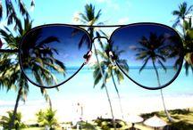 #Summer:-D
