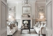 Lifestyle | Home | Living Room