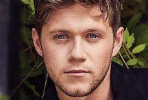 Niall Horan ❤
