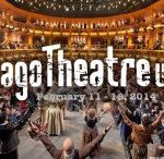 Support Chicago Theatre / Promoting the artistic community in the great city of Chicago