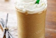 Healthy Shakes / Organic & healthy