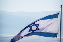 Israel / For anyone who ever wanted to travel to Israel. Discover more of this amazing country.
