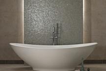 N1 Victorian terrace- Bathroom/dressing room