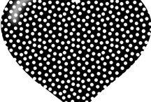 zwart wit plaatjes