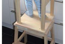 Ikea-Ideen