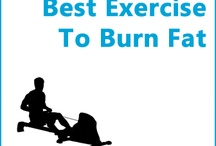 Best Exercise to burn fat / Burn fat with these easy exercises
