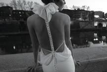My wedding / by Brittany Harkless