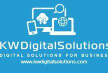 KW Digital Solutions