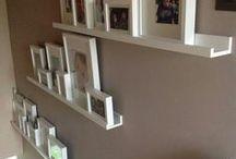 Bilder Treppenaufgang