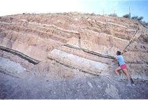 folds geology