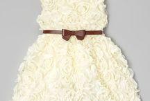 Suz wedding / by Courtney Salgado