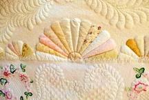 Quilts A Plenty