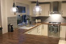 Jan kitchen