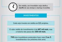 bruno startup