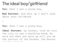 My Chemical Romance Funny