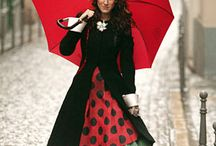 fashion-phile / by Anvita Nath