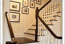 schody 3