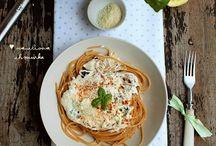 kuchnia italiana