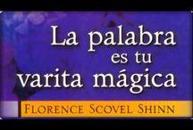 Floren e Scovel Shinn