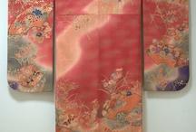 Japan  / by susan brayshaw