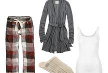 Pyjamas ❤️