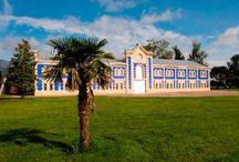 33 - Lieux de séminaire Gironde / Organisez vos événements professionnels dans les plus belles salles de Gironde !
