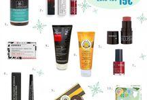 Χριστουγεννιάτικα δώρα 2013 -2014