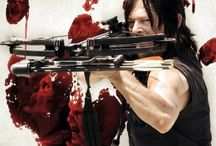 The Walking Dead / AMCs biggest TV show merchandise available here http://www.gbposters.com/the-walking-dead