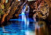 TRAVEL: K R O A T I A / Dubrovnik, Split, Krka national park