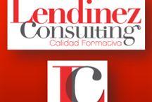 Lendinez Consulting / http://www.lendinezconsulting.com/ https://www.facebook.com/lendinezconsulting https://twitter.com/LendinezC https://www.linkedin.com/company/lendinez-consulting https://plus.google.com/u/0/108674959562219301876/posts Asociada de ASIMPEA (Asociación Intermunicipal de Mujeres Profesionales, Empresairas y Autónomas - www.asimpea.org )