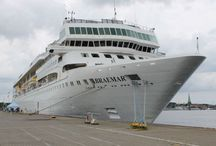 Cruise Deals / From www.stardawntravel.com