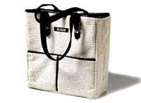 táskák Anyának