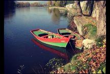 O Barco de Valdeorras
