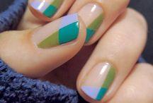 nails-geometrika