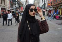 @notsobasik hijab