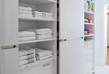 armarios ropa de casa