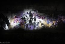Street & Art