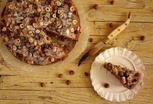 # Doces com Batata / Veja todas as receitas no nossi site: http://www.batatasdefranca.com/