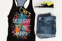 Something I'd wear