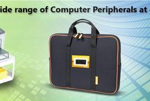 Computer Accessories / Shop now #ComputerAccessories per your requirement. All products available at discounted price.