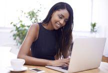 Blog Conferences / #blogger