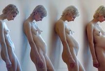 #Le_Pregnancy
