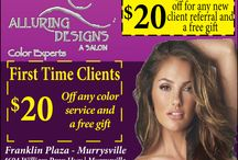 Monroeville, Murrysville, Pum, Delmont, Export PA Coupons / Offers! / by The Waiting Game Publication