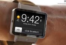 BLC Teaching Materials: Apple Watch, Snoop Lion / This is how we teach