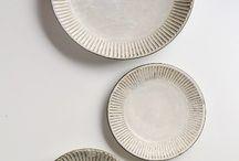 a r t : c e r a m i c s / Ceramics, pottery