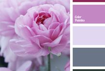 Love these materials and colors / Inspiratie Build my dream website |stijlvol creatie