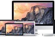 Todo Mac